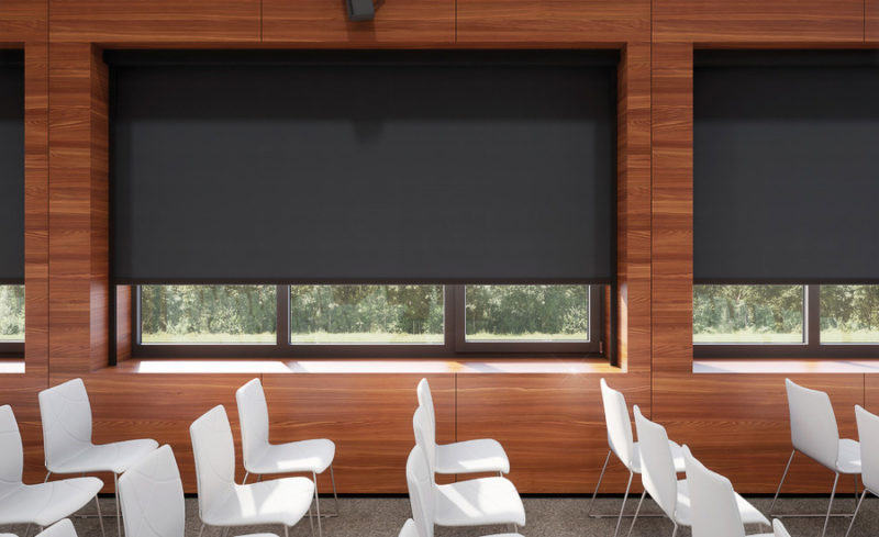 SilentGliss-SilentGliss-Roller-Blind-Systems-Puma