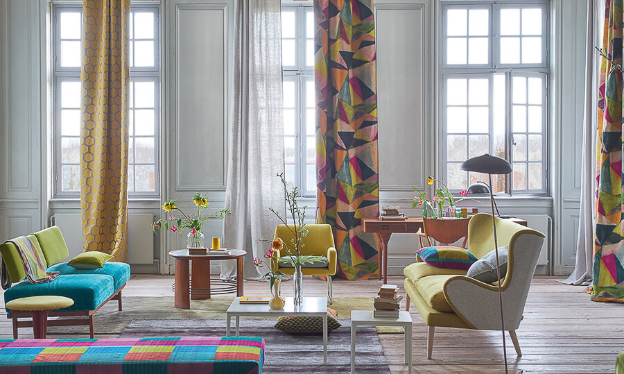 Designers-Guild-Autum-Winter-2018-Accessories-56-OPT